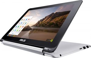 asus-touch-screen-chrome-book