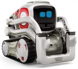 cozmo-toy-robot-by-anki