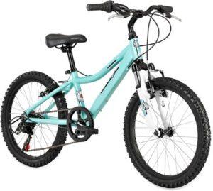 diamonback-lustre-20-inch-bike