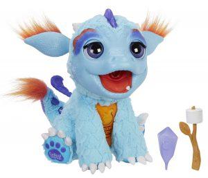 furreal-friendw-torch-my-blazin-dragon