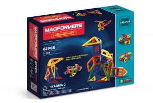 magformers-magnetic-building-set