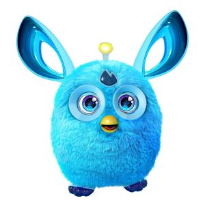 new-furby-connect-plush-toy