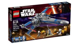 new-star-wars-toys-2016
