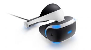 playstation-vr-sony-ps4