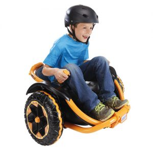 power-wheels-wild-thing-d-1