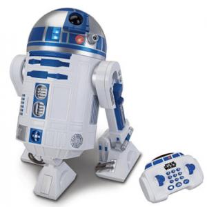 r2-d2-interactive-robot-droid