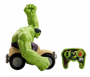 remote-control-hulk-smash-vehicle