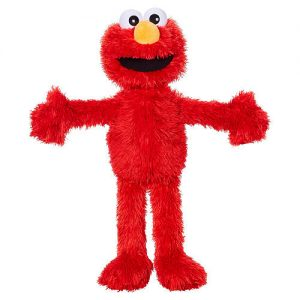 sesame-street-play-all-day-elmo