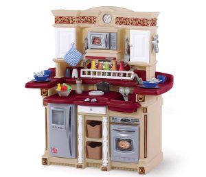 step2-upscale-party-time-kitchen
