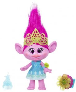 trolls-hug-doll-toy