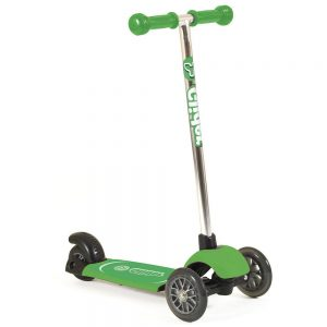 yvolution-y-glider-deluxe-scooter